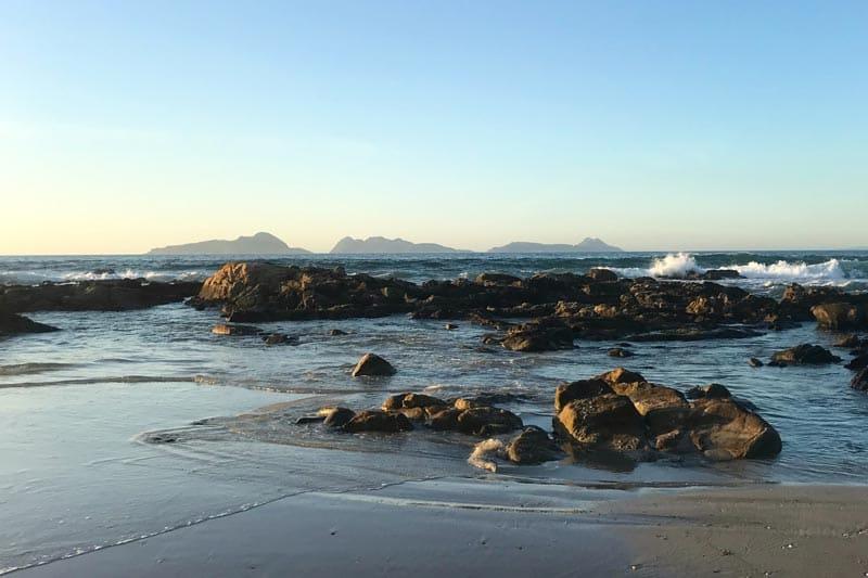 nigran playa prado