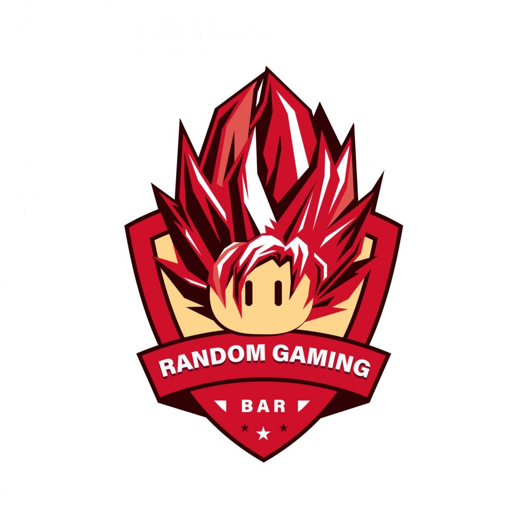 Random Gaming Bar