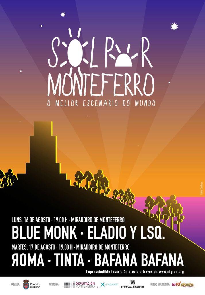 Solpor Monteferro