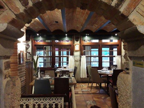 restaurante-fuente-de